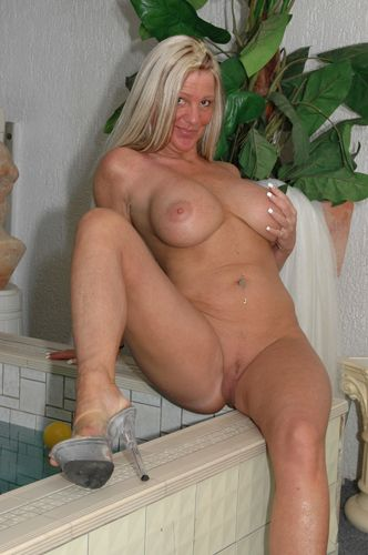 Jill Summer Porn
