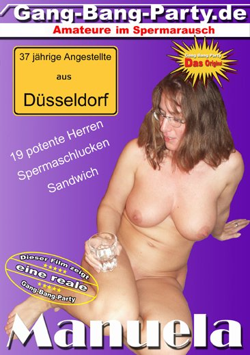 suche gangbang gayescort düsseldorf