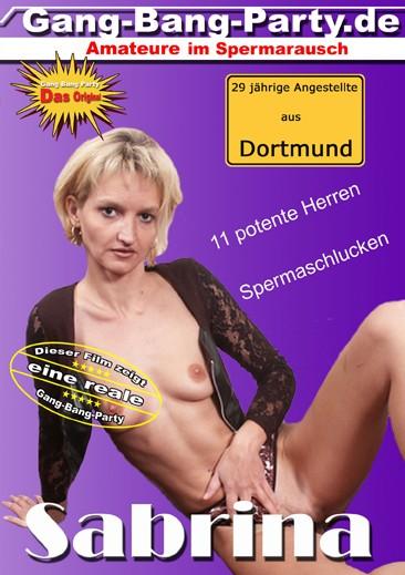 Dortmund gangbang Paar sucht